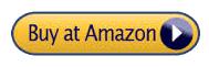 Buy this book on Amazon
