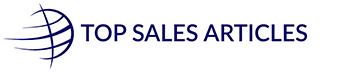 Top Sales Articles logo