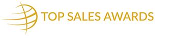 Top Sales Awards