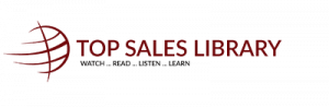 Top Sales Library