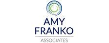 Amy Franko