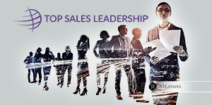 Top Sales Leadership