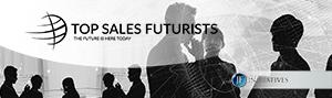 Top Sales Futurists
