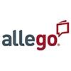 The Allego Blog